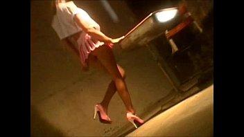 Anais nin sex Anais alexander pmv porn music video