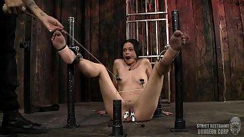 Amaya Mada CLIP1 blogbdsm.net sexincollege.net
