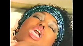 Black Porn Classic - classic black porn' Search - XVIDEOS.COM