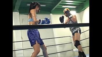 mix boxing Thumb