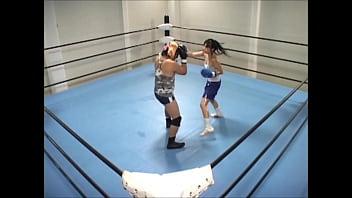 mix boxing