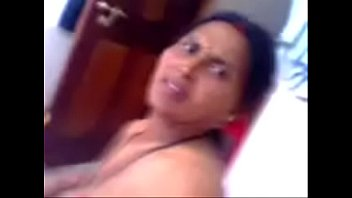 My aunty