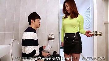 Lee Chae-dam Hot sex scene video