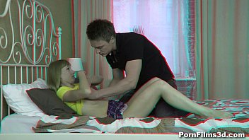 Sonja bennett nude punch pics - Porn films 3d - teeny sonja assfucked by college bf