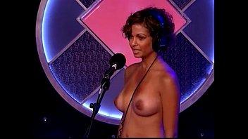 Nude picture of bryce dallas howard Howard stern - playboy evaluations, artie vs lou bellera