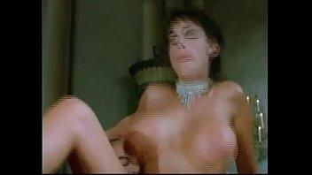 Lucretia: Una Stirpe Maledetta - Part 2 (Full porn movie) thumbnail