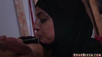 Hot arab hd Pipe Dreams!