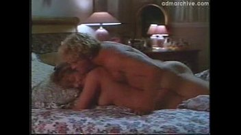 Joan Severance and Tanya Roberts - Almost Pregnant