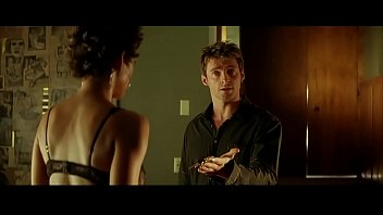 Swordfish blowjob - Halle berry - sexy scene in swordfish hd 1080p