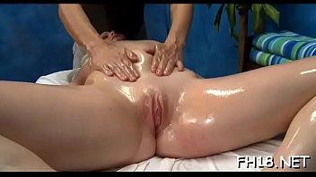 Korean massage parlor new york XXX