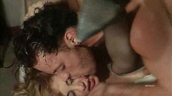 Porn movie old vintage Orgasmi del secondo canale full movie