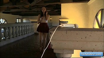 FTV Girls presents Brooke-Comfortable Sexuality-02 01