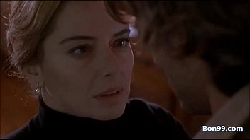 Femmina (1998) - xvd