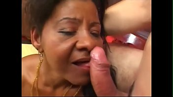 Brazilian mature woman torrent - Negrita linda