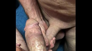 Gay cock sucker porn - Porn store cock sucker 6a