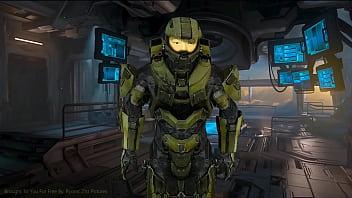 Master chief sucks at halo quotes Halo