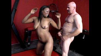 JuliaReaves-Sweet Pictures Various - Hard Ass Fuckers - scene 4 - video 2 fetish group penetration n