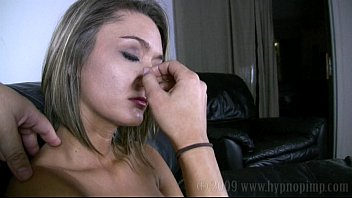 marylynn sleepingpotion two HD 480p