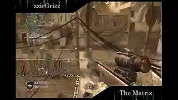 Image: cod4 mad snipes