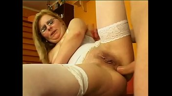 Lingerie the red door store - --milfgranny-0966 03