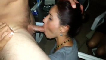 Best porn bj - Hot amateur wife blowjob - xdance.stream