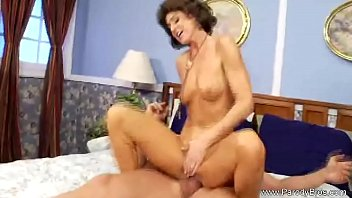 Streaming Video Seventies Redhead Mom Rides Hard Cock - XLXX.video