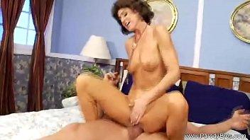 Streaming Video Seventies Redhead Mom Rides Hard Cock - XLXX.video