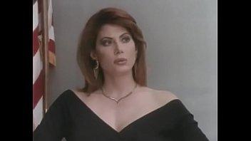 Divorce.Law.1993
