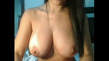 Celebrity nude photos leaked