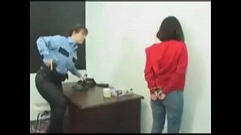Jail Intake 5
