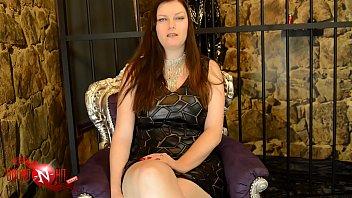 BDSM-Ratgeber: Die ersten Schritte zum Analverkehr