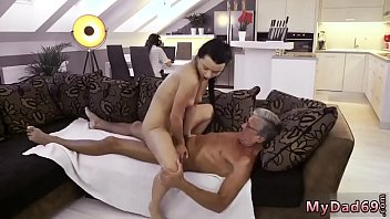 Old grandma man fuck young girl in bathroom What would you prefer - Thumb
