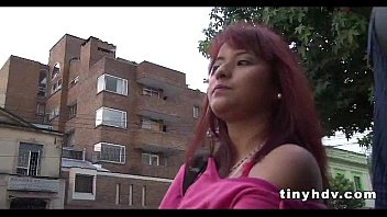 Good Latina teen pussy Crystal Salzedo 2 51