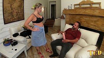 Fantasy on ine sex Durante os bastidores ines ventura tenta descobrir o que fazer com algo tão grande - binho ted - higor negrao
