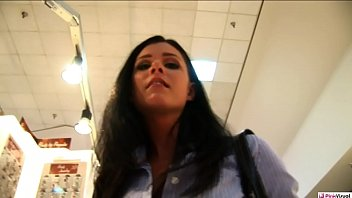 Milf seeker pictures Milf seeker - india summer really sexy mother with two young