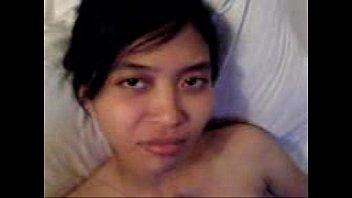 Naked sexy lady