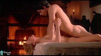 Bo Derek   Bolero (sex Scene On Bed)