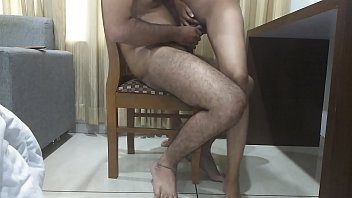 Married fucking boy - Indian boy fuck married village woman in hotel