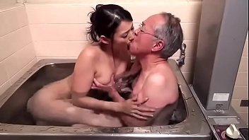 Model Risa Murakami sex in bath tease video ( Full sex scene => http://taraa.xyz/57 )