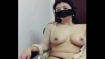 Em Gái China 2