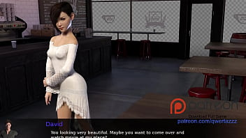 Easy Life 1.1 Reliesed - New Sexy 3D Game