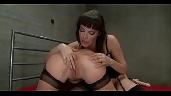 Ass Sniffing Girls V5 – Dana Dearmond & Krissy Lynn
