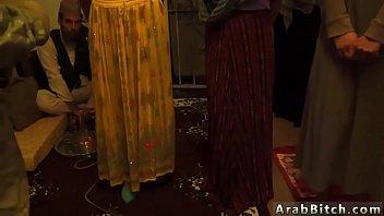 Teen virtual sex Afgan whorehouses exist!