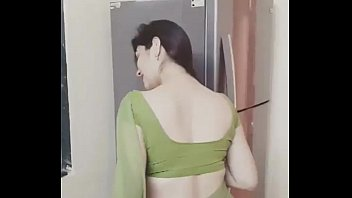 In Search of Beautiful Desi Babes[via torchbrowser.com] (18)