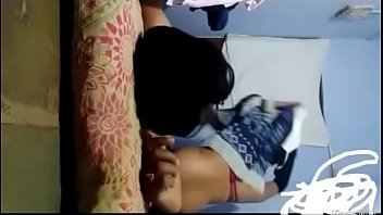 Desi Indian jija sali sex mms scandal leaked video