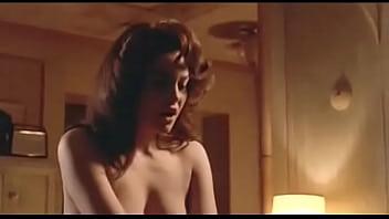 Diane lane sex scene clips Diane lane - the big town