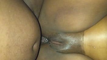 Casal negro top