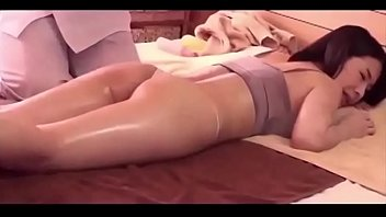 Hot Massage by Male to Female