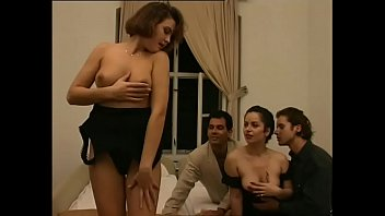 Porno alter ausw hlen Old porn: amazing and luxurious 90s vol. 2