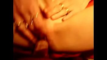 cindy naked 5 5 2001 032